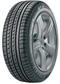 Pirelli P 7 225/60R18 100W