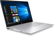 "Notebook HP Pavilion 15-ck001nw 15.6"" FHD/Intel i5-8250U/8GB/1TB/GeForce GT940/Win10   2PN22EA   srebrny"