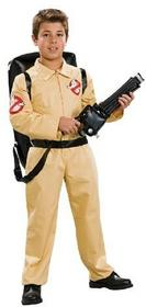 Rubie'sGhostbusters kostium Deluxe dla dziecka 883418_S