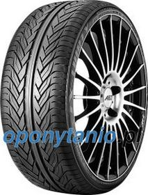 LEXANI LX-THIRTY 295/30R22 103W