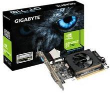Gigabyte GeForce GT 710 (GV-N710D3-1GL)