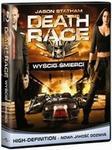 Universal Pictures Death Race: Wyścig śmierci