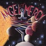 The Avatar (Angel of Mercy) (CD / Album)