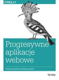 Progresywne aplikacje webowe