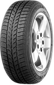 Mabor WINTER JET 3 195/65R15 91H