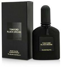Tom Ford Black Orchid woda toaletowa 30 ml