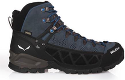 Salewa Buty trekkingowe męskie MS Alp Flow Mid GTX 273417.42/0