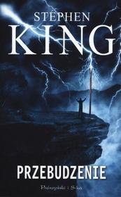 Prószyński Przebudzenie - Stephen King