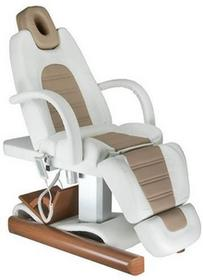 Elektryczny fotel kosmetyczny BG-2322 export-1583-0