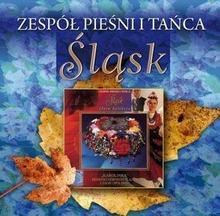 Zespół Pieśni i Tańca Śląsk Karolinka Piosenki Górnego Śląska I Ziemi Opolskiej Vol 1
