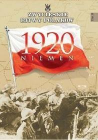 Edipresse Polska Niemen 1920 - Edipresse Polska