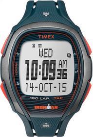 TIMEX Sleek 150 TW5M09700