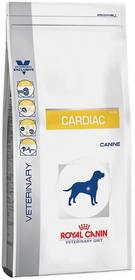 Royal Canin Vet VET DOG Cardiac 14kg