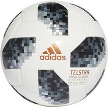 Adidas Piłka nożna, Telstar Ekstraklasa OMB CE7373, rozmiar 5