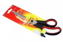 Grand Nożyczki GR-5100 25cm