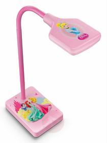 Philips Lampka biurkowa 717702816 Disney Księżniczki Różowy