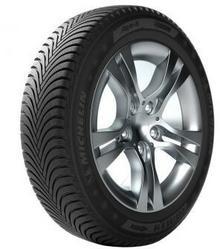 Michelin Alpin 5 205/55R16 91H