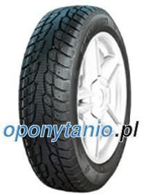 Ovation W-686 Ecovision 225/60R17 99H