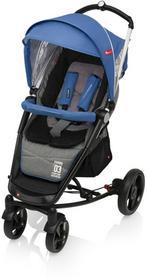Baby Design Espiro, Magic Pro New-Cobalt
