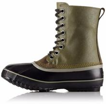Sorel buty 1964 Premium T Cvs Nori 44