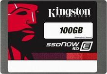 Kingston E50 SE50S37/100G