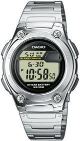 Casio Sport W-211D-1AVEF
