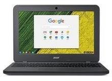 Acer Chromebook 11 N7 C731-C9G3 (NX.GM8EC.001)