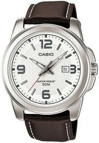 Casio Classic MTP-1314L-7A
