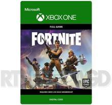 Epic Games Fortnite [kod aktywacyjny]