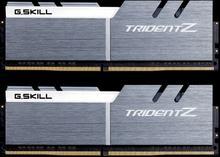 G.Skill 32 GB F4-3200C16D-32GTZ DDR4