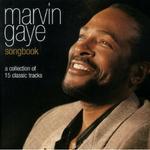 Marvin Gaye Songbook
