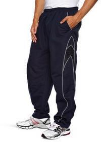 Kooga Spodnie kooga dla mężczyzn Training Hybrid Vortex Pant KG-18225 178