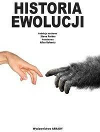 Arkady Historia ewolucji - Opracowanie zbiorowe