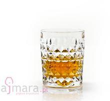 """Szklanki do whisky """"Diamond"""""""