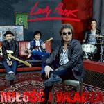 Miłość i władza CD) Lady Pank
