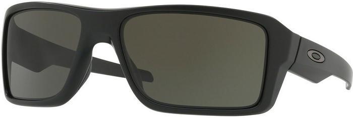 c8338790b3 Oakley Double Edge OO9380-01 – ceny