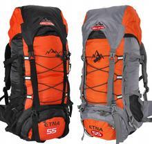 HIGH HOPE Plecak Etna 55