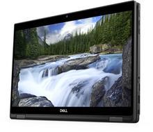 Dell Latitude 7390 256GB SSD 8GB RAM