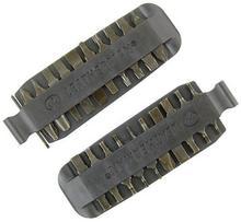 Leatherman Zestaw Bit Kit - 931014 T009919