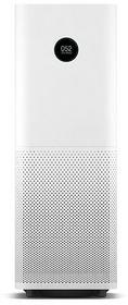 Xiaomi Oczyszczacz powietrza Xiaomi Air Purifier Pro Air Purifier Pro