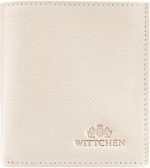 Wittchen Portfel poziomy unisex ITALY 21-1-065 21-1-065-8
