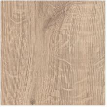 Panel podłogowy Dąb Urban AC4 2 22 m2 BEC84-3695RF