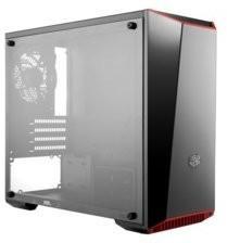 Cooler Master MasterBox Lite 3.1 czarna