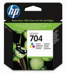 HP Nr 704 CN693AE