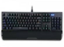 QPad MK-30 Pro Gaming