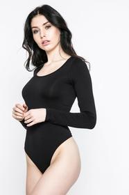 Gatta Bluzka Body Perfect body.perfect
