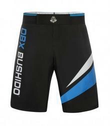 DBX BUSHIDO SPODENKI TRENINGOWE - SZORTY MMA, CROSSFIT - MODEL S4 XL 1BU-958