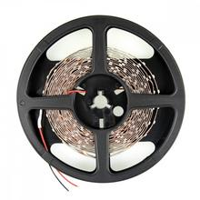 Whitenergy Taśma LED|5m|60szt/m|SMD3528|4.8W/m|12V|wew.|8mm|zimna biała|bez konektora LLWHITLA037
