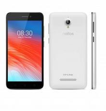TP-Link Neffos Y5 16GB Dual Sim Biały