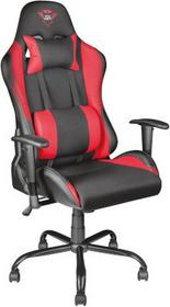 Trust Fotel Trust GXT 707R Resto Gaming Chair 22692